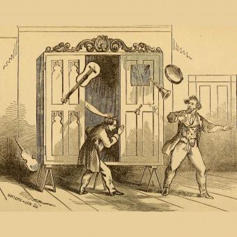 https://cf.ltkcdn.net/paranormal/images/slide/249116-850x850-The_Davenport_brothers_1869.jpg