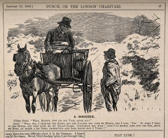 https://cf.ltkcdn.net/paranormal/images/slide/249117-850x698-A_country_doctor_out_in_his_horse_and_trap.jpg