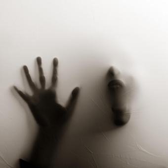 https://cf.ltkcdn.net/paranormal/images/slide/249120-850x850-10-victorian-ghost-stories.jpg