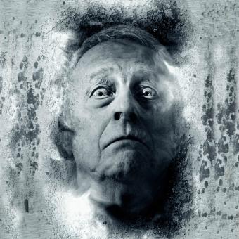 https://cf.ltkcdn.net/paranormal/images/slide/249126-850x851-1-victorian-ghost-stories.jpg