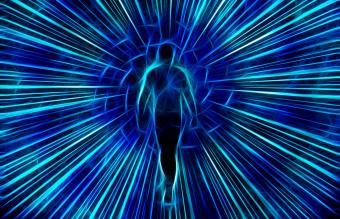 Spiritual Meaning of Karma