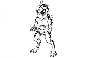 https://cf.ltkcdn.net/paranormal/images/slide/253762-850x567-10-images-chupacabra-characteristics.jpeg