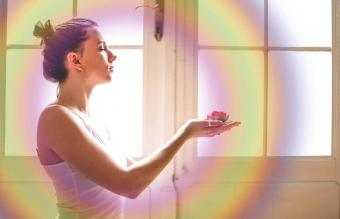 Spiritual Meanings of Colors: A Breakdown of 8 Shades