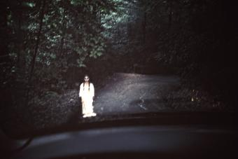 7 Ghost Story Magazines for the Paranormal Believer