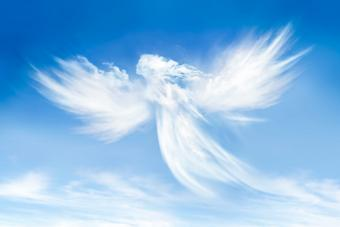 Guardian Angel History and Stories Across Cultures