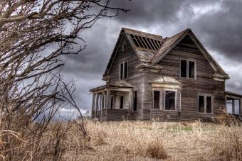 10 Haunted Places in Ohio for Supernatural Seekers