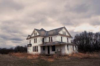14 Most Haunted Places in Missouri for Paranormal Enthusiasts