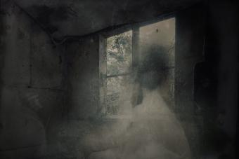 Best Paranormal Photography Tips to Capture the Other Side