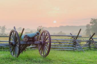 7 Most Haunted Places in Gettysburg: Search for the Supernatural