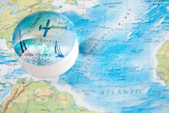 14 Bermuda Triangle Stories (The Unexplained to Downright Strange)