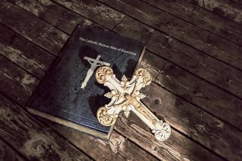Real-Life Exorcists: Guide to What This Path Entails