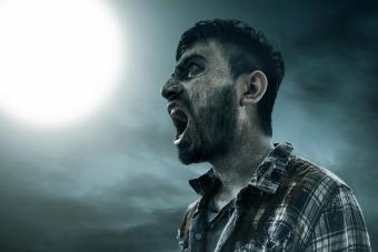 Real Werewolf Sightings Over Time: Are They True?