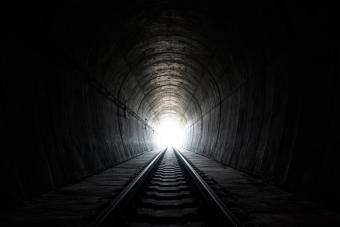 5 Underground Railroad Hauntings From a Tragic Past