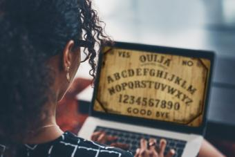7 Sites to Get Ouija Sessions Online for Free
