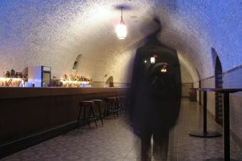 10 Most Haunted Places in Minnesota: Are You Brave Enough?