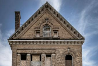 8 Haunted Places in Michigan to Tour on Your Next Visit