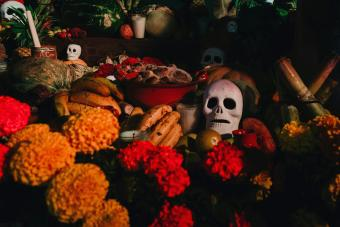 Popular Mexican Urban Legends That Are Truly Terrifying