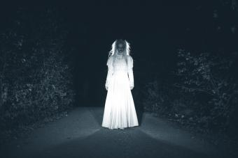 10 Halloween Urban Legends Sure to Give You a Fright