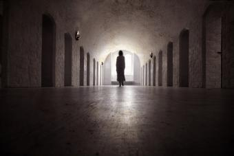 5 Haunted Places in Albuquerque and Their Ghostly Residents