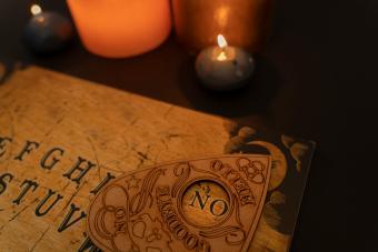 Ouija Board History: Origins of This Spiritual Device