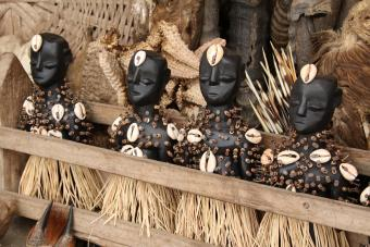 What Is Voodoo Possession? Exploration of Rituals