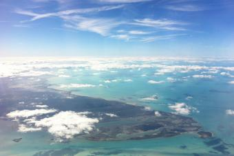 List of Bermuda Triangle Disappearances (Notorious & Recent)