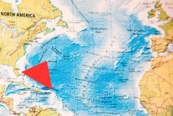 15 Potential Causes for the Bermuda Triangle Mysteries