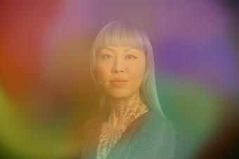 What Does It Mean to Have a Rainbow Aura?
