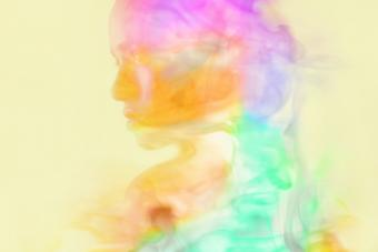 Aura Color Meanings Made Simple: An Intro to Color Reading