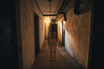 How to Detect Ghosts: Guide to Capturing Evidence