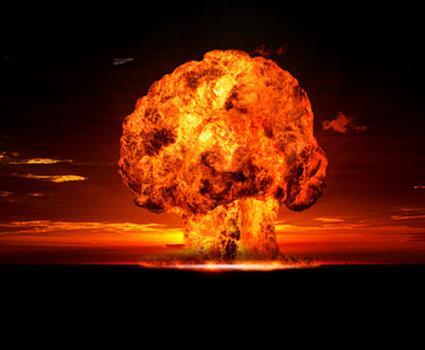 nuclearcloudcrop.jpg