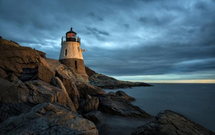5b3c9039303b Rhode Island Ghost Stories