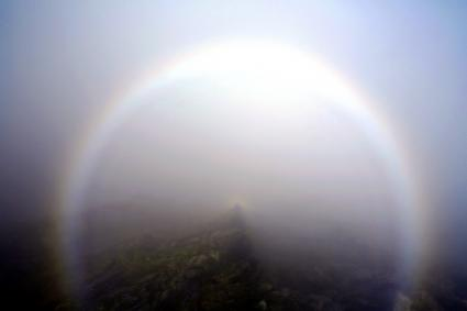Pic du Midi de Bigorre Observatory