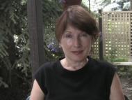 Wendy Lambert