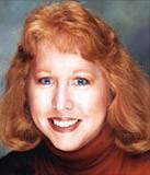 Linda Dalton
