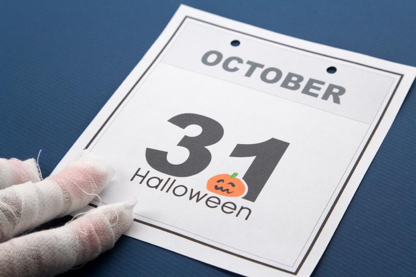 HalloweenCalendar.jpg