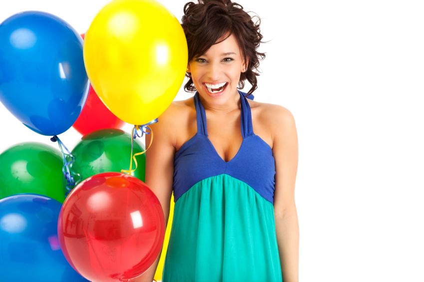 BalloonTeen.jpg