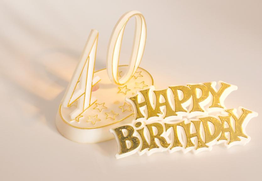 Cute Birthday Invitation Wording | LoveToKnow