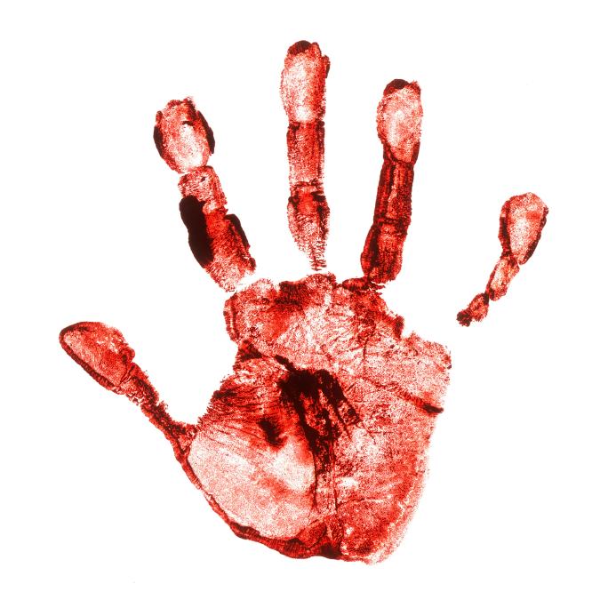 bloody_handprint.jpg