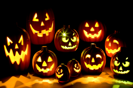 Halloween Party Ideas For Teenagers Lovetoknow
