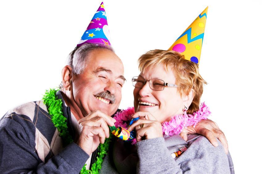 https://cf.ltkcdn.net/party/images/slide/105665-849x565-SeniorParty.jpg