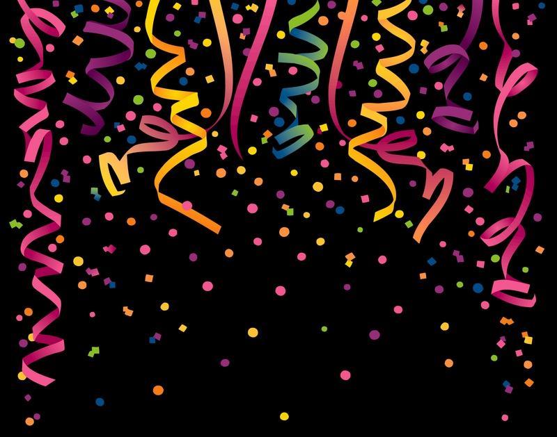 https://cf.ltkcdn.net/party/images/slide/105671-800x629-ConfettiBackground.jpg