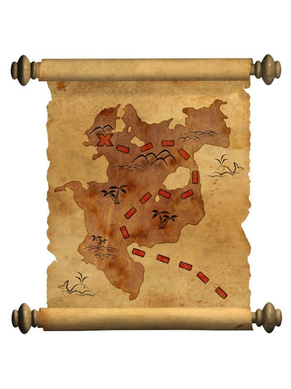 https://cf.ltkcdn.net/party/images/slide/105692-600x800-TreasureMap.jpg