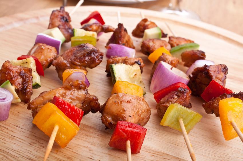 https://cf.ltkcdn.net/party/images/slide/105707-849x565-Kebabs.jpg