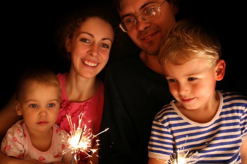 https://cf.ltkcdn.net/party/images/slide/105862-849x565-Family_Fireworks.jpg