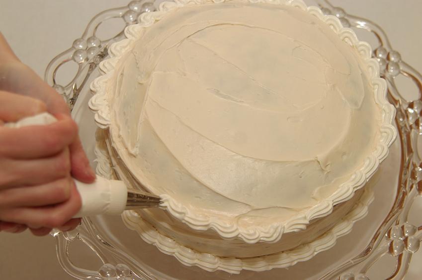 https://cf.ltkcdn.net/party/images/slide/105887-849x565-blank_cake.jpg