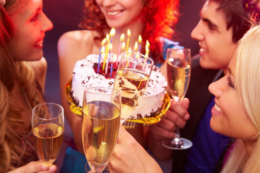 https://cf.ltkcdn.net/party/images/slide/162557-849x565r1-Celebrating-with-Friends.jpg