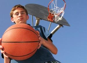 https://cf.ltkcdn.net/party/images/slide/105624-300x218-Basketball.jpg