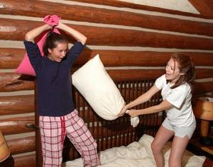https://cf.ltkcdn.net/party/images/slide/105626-300x236-PillowFight.jpg