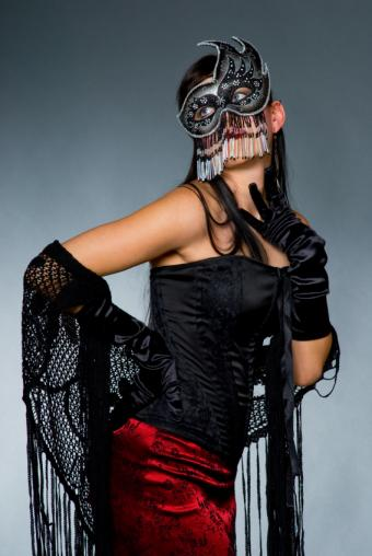 https://cf.ltkcdn.net/party/images/slide/105649-567x847-Masquerade.jpg